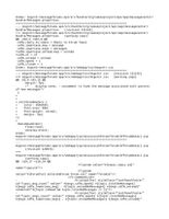 sakai-10_welcome_page-catalan-with_missing_i18n.png